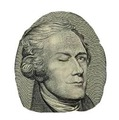 Alexander Hamilton - alexander-hamilton fan art