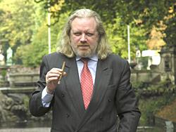 Alexander Schoppmann