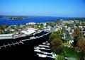 Alexandria Bay, NY