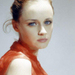 Alexis - alexis-bledel icon