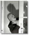 Alfred Hitchcock - classic-movies photo