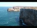 Algarve, Portugal - portugal photo