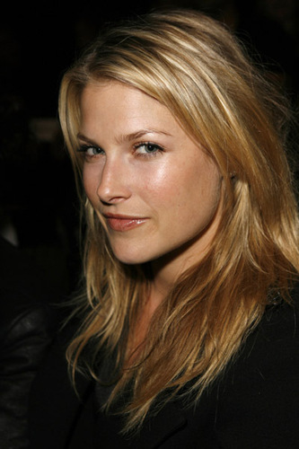 Ali Larter wallpaper called Ali Larter