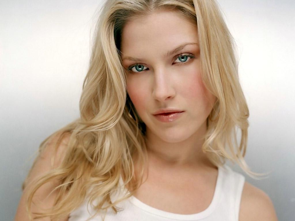 blonde actrice nederland sexchat gratis