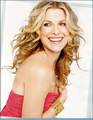 Ali in InStyle Makeover - ali-larter photo