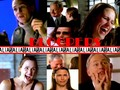 Alias Bloopers