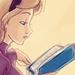 Alice 阅读