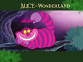 Alice in Wonderland (1951) - alice-in-wonderland wallpaper