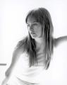 Alicia - alicia-silverstone photo