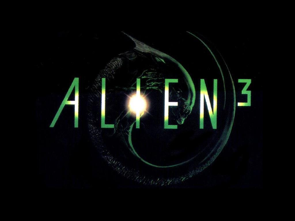 Aliens movies
