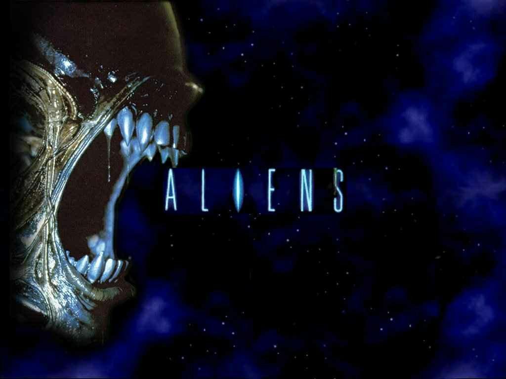 free aliens movie