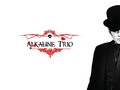 Alkaline Trio - alkaline-trio wallpaper
