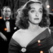 All About Eve - black-and-white-movies icon