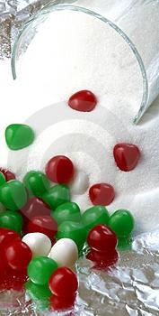 All Sugar