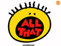 All That - old-school-nickelodeon wallpaper