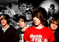 All Time Low Wallpaper