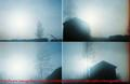 All Weather Action Sampler