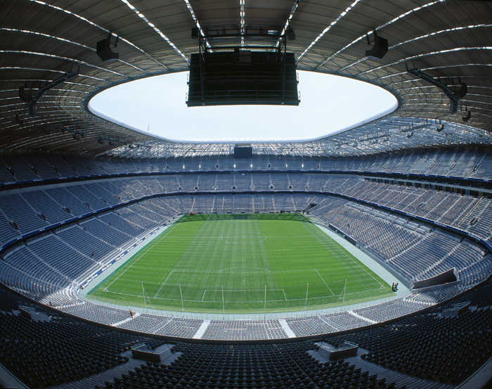 http://images.fanpop.com/images/image_uploads/Allianz-Arena-germany-477252_700_553.jpg
