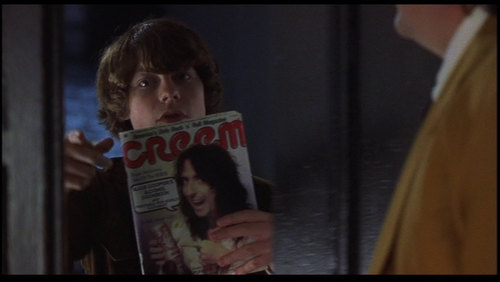 Almost Famous wallpaper called Almost Famous
