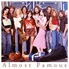 Almost Famous photo entitled Almost Famous