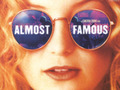 Almost Famous - almost-famous wallpaper