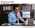Along Came Polly - ben-stiller wallpaper