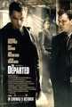 Alt. Movie Poster - the-departed photo