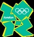 Alternative Logo - london-2012-olympics icon