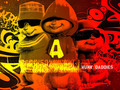 Alvin and the Chipmunks - alvin-and-the-chipmunks wallpaper