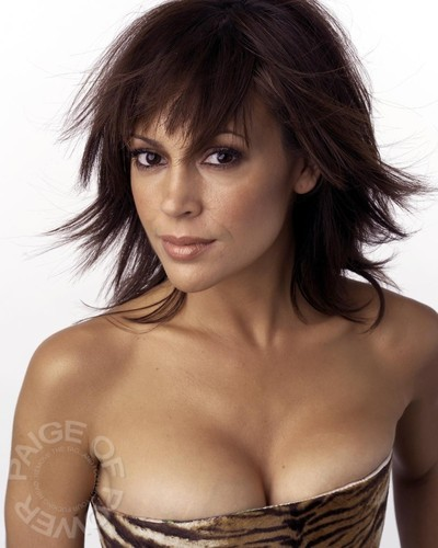 Alyssa Milno wallpaper called Alyssa Milano