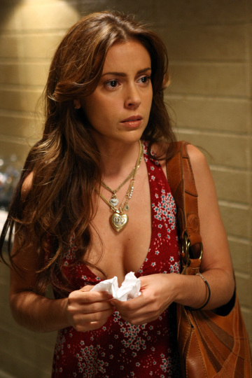 http://images.fanpop.com/images/image_uploads/Alyssa-Milano-as-Billie-my-name-is-earl-665596_360_540.jpg