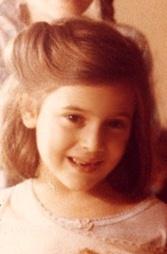 Alyssa younger
