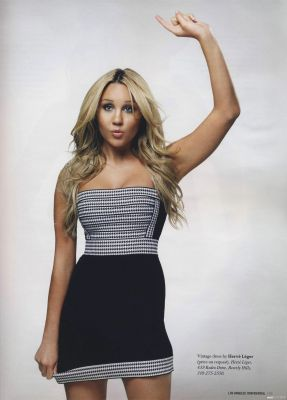Amanda <33