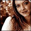http://images.fanpop.com/images/image_uploads/Amanda-Seyfried-amanda-seyfried-227567_100_100.jpg
