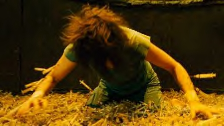 Amanda-in-needle-pit-saw-53959_450_254.j