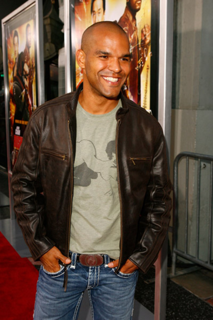 Amaury Nolasco dating net worth tattoos smoking & body facts - Taddlr