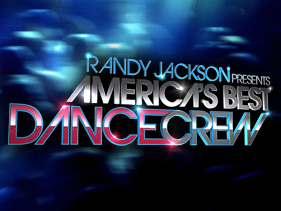 America's Best Dance Crew wallpaper entitled America's Best Dance Crew