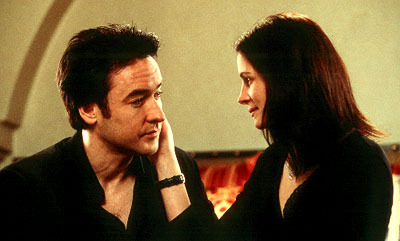 John Cusack wallpaper called America`s sweethearts