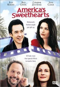 John Cusack Hintergrund called America`s sweethearts