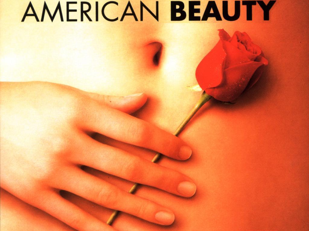 American-Beauty-american-beauty-67906_1024_768.jpg
