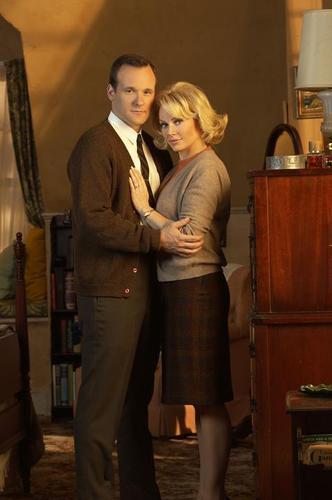 Jack & Helen