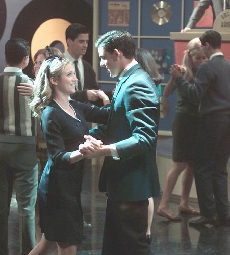 Meg & Jimmy Riley
