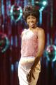 Kelly Rowland as Martha Reeves