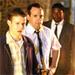 JJ, Jack & Henry