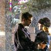 American Dreams photo entitled Luke & Meg