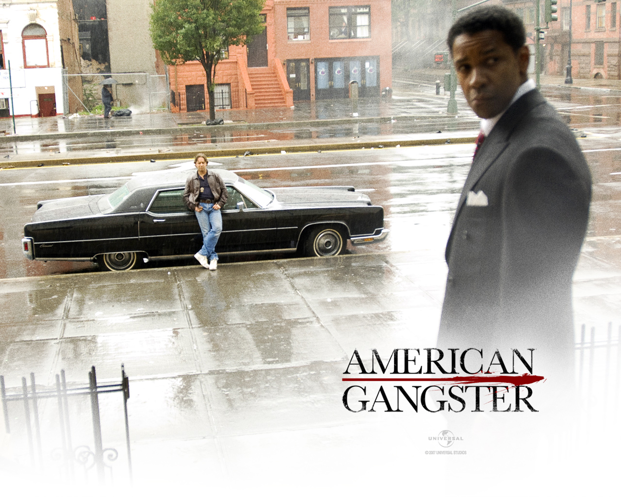 best online casino de quotes from american gangster