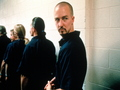American History X - edward-norton wallpaper
