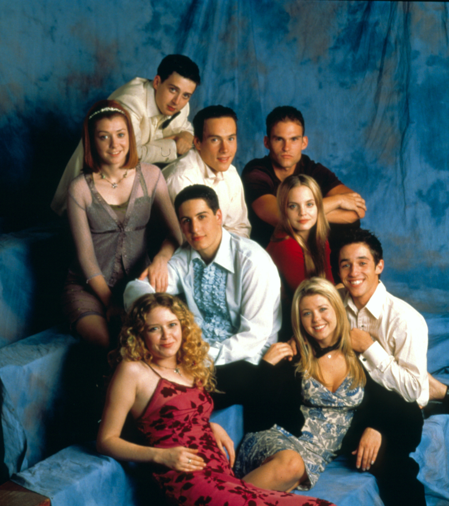 American Pie images American Pie HD wallpaper and ... American Pie