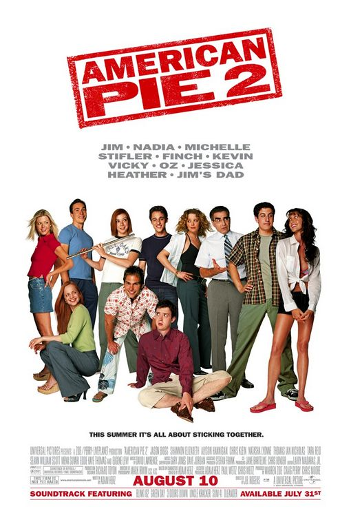 American-Pie-2-american-pie-298899_510_755.jpg