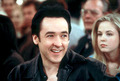 Americas sweethearts - john-cusack photo